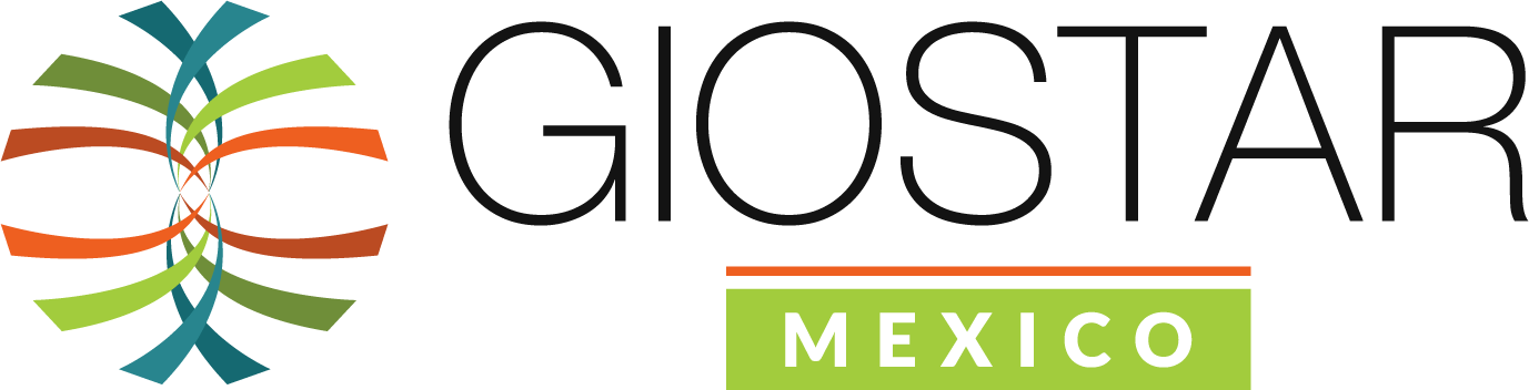 Best Stem Cell Therapy in Mexico